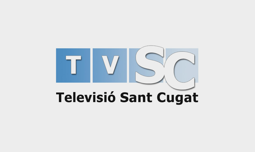 T_Televisio_Local_Logo