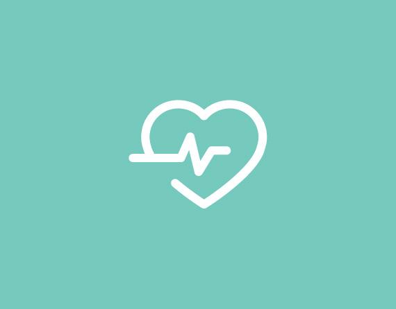 T_RS_Cardiologia_Thumb