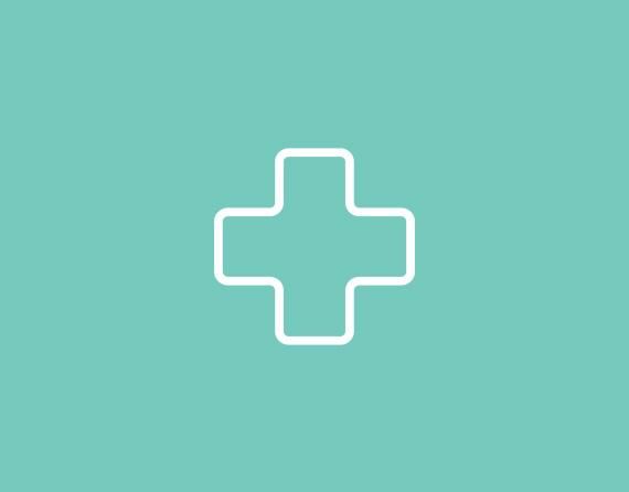 t_rs_hospitalizacion_thumb