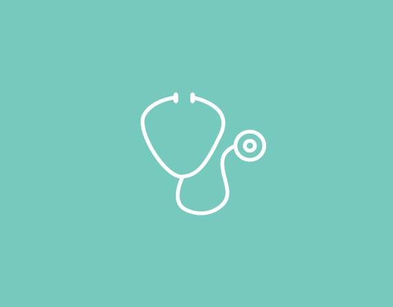t_rs_medicina_interna_thumb