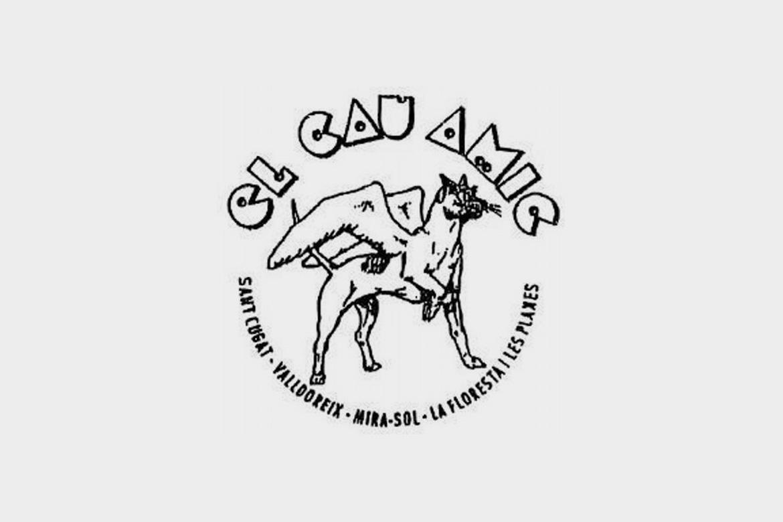 T_A_CAUAMIC_Logo