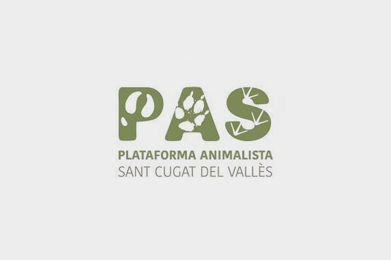 T_A_PAS_Logo